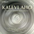 CD-Aho