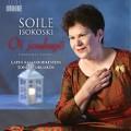 CD-Christmas 2014