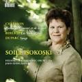 CD-Isokoski