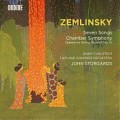 CD-Zemlinsky 2