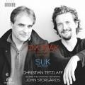 CD-Dvorak-Suk