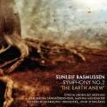 Storgards_Rasmussen 2 Dacapo cover
